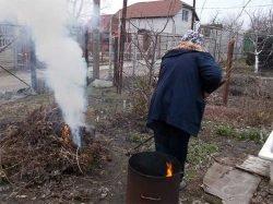 правила,пожарной,безопасности федеральный закон бочка мусор