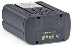 Stihl AP 300 аккумулятор батарея аккумуляторная