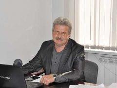 Немков Сергей компания Интерскол
