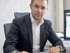 Михаил Кораблев Мобил К
