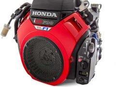 Honda iGX iGXV iGX700