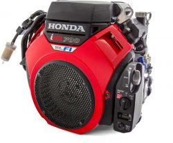 Honda iGX700 iGX800