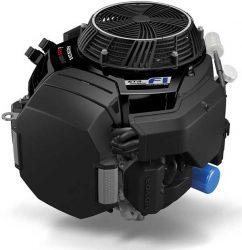 Honda iGXV700 iGXV800
