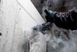 Метабо Metabo ESA Max комплект пылеотсос устройство пылеудаления перфоратор отбойный молоток