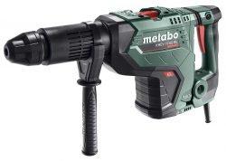 Метабо Metabo KHEV 11 52 BL перфоратор SDS Max бесщеточный двигатель сетевой