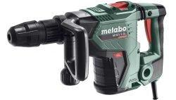 Метабо Metabo MHEV 5 BL отбойный молоток SDS Max бесщеточный двигатель сетевой
