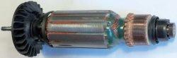 Метабо Metabo RFEV 19 125 RT шлифователь шлифовальная машина штукатурка фреза ротор