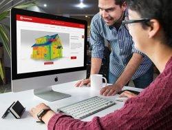 Rockwool онлайн-университет