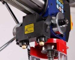 Белмаш Belmash RDP430 16F станок радиально сверлильный радиальный S121A артикул