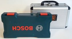 Тест Bosch Go Black Decker BD40 аккумуляторные отвертки комплектация