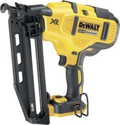 DeWALT DCN660N
