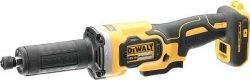 DeWALT DCG426N