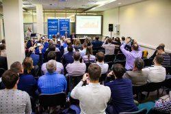 MITEX 2019 выставка инструмент оборудование технологии РАТПЭ конференция