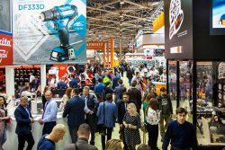 MITEX 2019 выставка инструмент оборудование технологии пост релиз