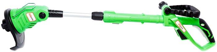 RedVerg RD BC18V ТМК аккумуляторный триммер коса
