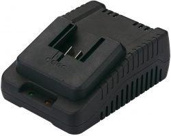 RedVerg ТМК зарядное устройство ЗУ