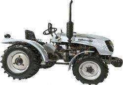 Трактор Скаут Т 240 244 мини Scout
