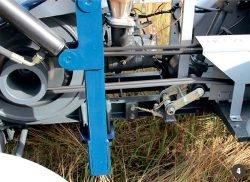 Мини трактор Скаут Т 25 Generation II Scout подпружиненный натяжной ролик