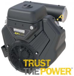 Briggs&Stratton Vanguard 40.0 Gross HP EFI