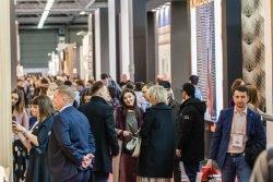 Выставка MosBuild 2020 промокод master МосБилд бесплатное посещение электронный билет