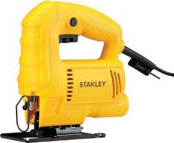 Stanley SJ45 | SJ60