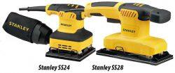 Stanley SS24 SS28