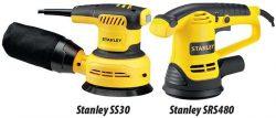 Stanley SS30 | SRS480