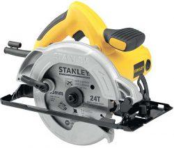 Stanley SC12