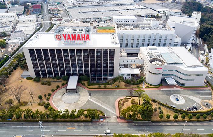 Yamaha EDL Ямаха дизельные мини электростанции генератор Астари