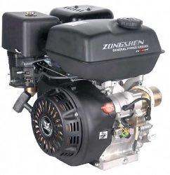 Zongshen ZS182F ZS188F ZS190F