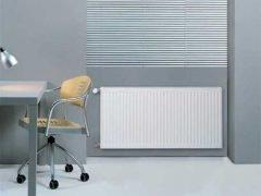 радиаторы Viessmann