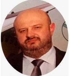 Сергей Баринов, директор ПК «Командор»