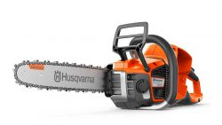 Husqvarna 540i XP аккумуляторная цепная пила Хускварна новинка 2020 новая