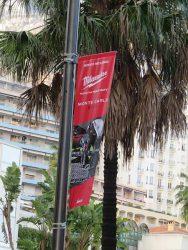 Milwaukee 2020 премьера новинки Монте Карло Монако Monte Carlo Monaco конференция MX Fuel