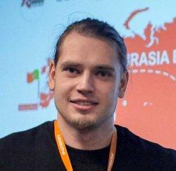 Александр Запреев Патриот Макита Чуков Владимир