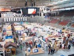 Выставка Город 2020 Приморский Строительный Форум Владивосток 15 17 апреля