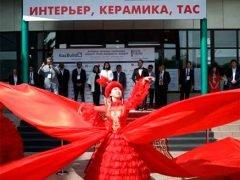 Выставка KazBuild 2020 Казахстан Алматы 8 10 сентября