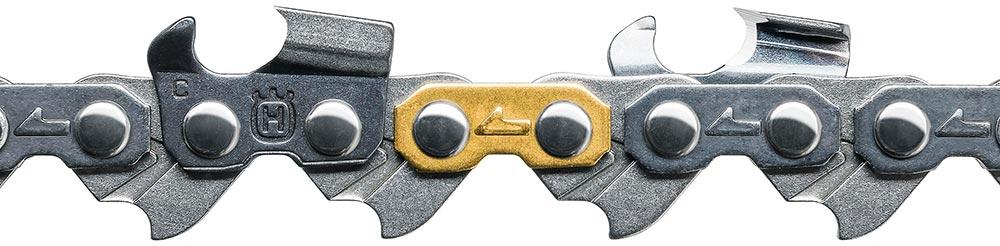Husqvarna X Cut C85 пильная цепь Хускварна собственного производства для цепных пил