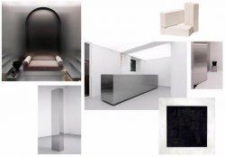 Идеальный дом Perfect Home Multi выставка MosBuild 2020 галерея дизайнер Юлия Селиванова Лидия Микаелян Design WOW
