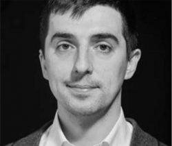 Юнисоо Unisaw Group Роман Гайдаш руководитель проект Мобильные опрыскиватели Caiman Дилерский центр