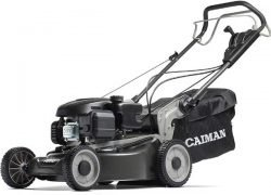 Caiman Ferro 47CV газонокосилка