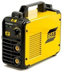 ESAB HandyArc 140i