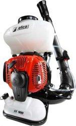 Efco AT 800 900 Бензиновые ранцевые воздуходувки-распылители