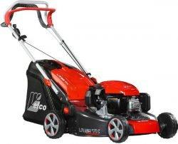 Efco LR 44 TK Comfort Plus Бензомоторные ротационные газонокосилки