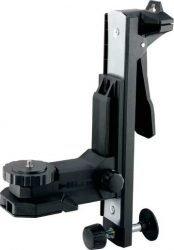 Хилти Hilti PMA 90 адаптер настенный магнит