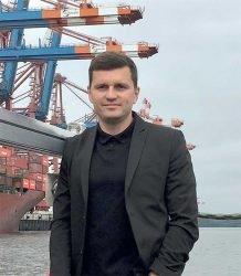 Евгений Филиппов Сталайн Crown