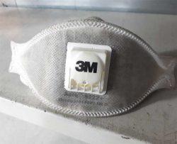 алмазный отрезной диск по металлу