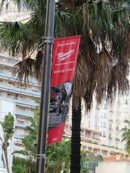 Milwaukee Милуоки 2020 премьера новинки Монте Карло Монако Monte Carlo Monaco конференция MX Fuel