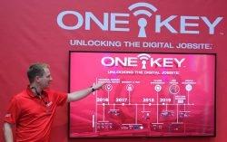 Конференция Milwaukee 2020 One Key цифровая платформа новости Монте Карло Монако