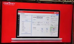 Конференция Milwaukee 2020 One Key цифровая платформа функции Монте Карло Монако